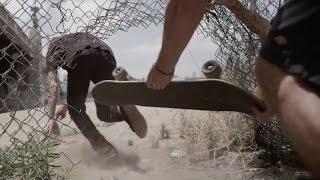 getlinkyoutube.com-Issues - Hooligans (Official Music Video)