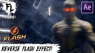getlinkyoutube.com-Reverse Flash After Effects Tutorial! | Film Learnin