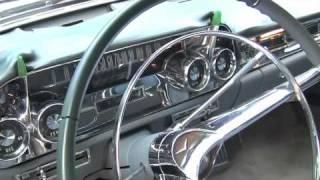 getlinkyoutube.com-1957 Cadillac Eldorado Brougham