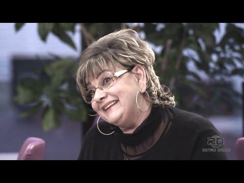 Elek Icu bemutatkozó filmje - Retro Disco (Muzsika TV)