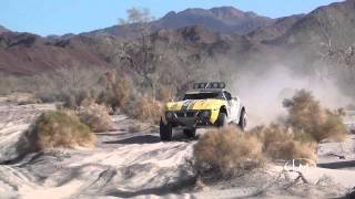 getlinkyoutube.com-Rally Fighter @ San Felipe 250