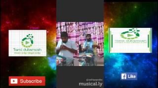 Sathiya Prabhu dubsmash compilation |Tamil dubsmash |2017|
