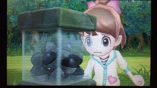 getlinkyoutube.com-【3DS】妖怪ウォッチ ようこそ妖怪ワールド
