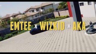 getlinkyoutube.com-Emtee Ft  Wizkid AKA Roll Up Re Up