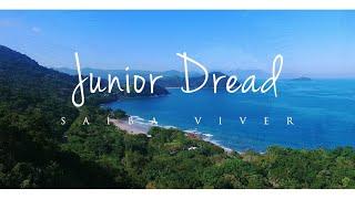 Junior Dread - Saiba Viver