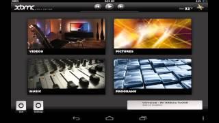getlinkyoutube.com-How To: Install XBMC And Setup to Cast to Chromecast