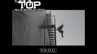 YNOG - OFF TOP - @ynogatl