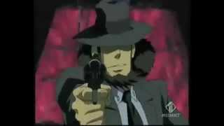 getlinkyoutube.com-Hello Lupin Sigla Completa avi