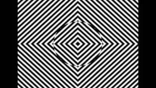 getlinkyoutube.com-hypnotise yourself (melting walls)