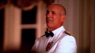 getlinkyoutube.com-JAG: The Admiral's Last Scene