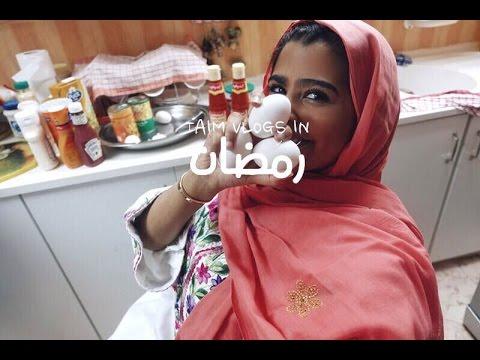 ١٩ رمضان | الباستا اللي دخلت موسوعة غينيس وابونا زايد