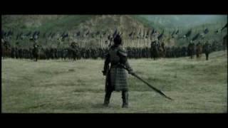 getlinkyoutube.com-Kingdom of War Trailer