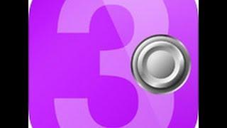 getlinkyoutube.com-Dooors 3 Level 41-50 Walkthrough Guide