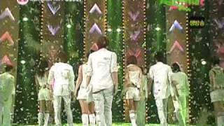 getlinkyoutube.com-Comeback Stage DejaVu+SongForU+Destiny SS501