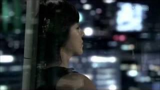 getlinkyoutube.com-Secret Garden 시크릿 가든 kick @ss Ha Ji Won