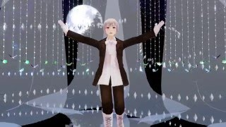 getlinkyoutube.com-【APヘタリアMMD】アイス君でミュージックミュージック