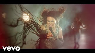 getlinkyoutube.com-Within Temptation - Dangerous ft. Howard Jones