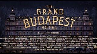 getlinkyoutube.com-DESCARGAR : The Grand Budapest Hotel 1080p HD Latino [Varios Servidores]