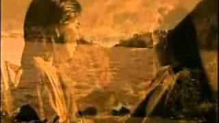getlinkyoutube.com-gumis ni huting (lagu Simalungun).mp4