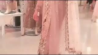 Beautiful dress  ( FSA ) WhatsApp status Sun Sathiya song