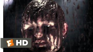 getlinkyoutube.com-Charlie and the Chocolate Factory (2/5) Movie CLIP - Chocolate Gloop (2005) HD