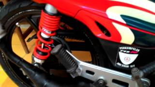 getlinkyoutube.com-F1ZR Caltex Special Edition With Daytona Scorpion Exhaust Kebumen