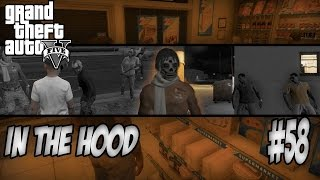 getlinkyoutube.com-GTA In The Hood Ep #58 (HD)