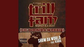 getlinkyoutube.com-Show Da World (feat. Kiara)