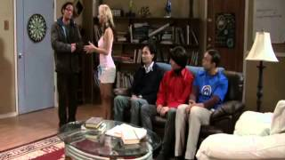 getlinkyoutube.com-Big Bang Theory XXX Parody [cenzura]