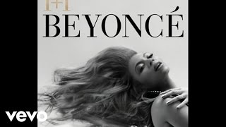 Beyonc - 1+1 (Audio)