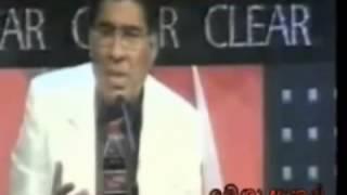 Upeksha Swarnamali Kukku And Marvin Silva Adena Katha