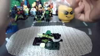 getlinkyoutube.com-SY 레고 닌자고 고스트닌자 중국 짝퉁이블 로이드 모로 evil lloyd morro 소개