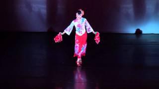 getlinkyoutube.com-大姑娘美  -- 中國舞蹈專場【花樣年華】16