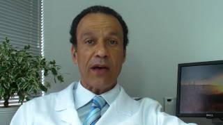 getlinkyoutube.com-Sintomas de mioma