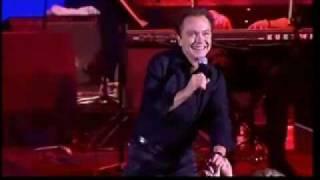 getlinkyoutube.com-David Cassidy & Donny Osmond