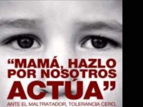 Violencia Familiar..wmv