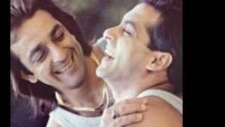 getlinkyoutube.com-salman khan sanjay dutt bff