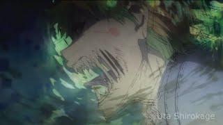 getlinkyoutube.com-[Multi-Anime AMV] - The strongest one.