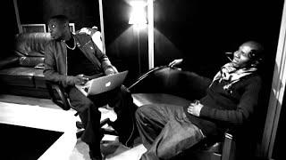 Youssoupha - La foule part 2