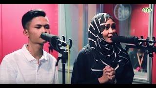 getlinkyoutube.com-SuperERAkustik Tajul & Siti Nordiana - Sedalam-dalam Rindu X Memori Berkasih
