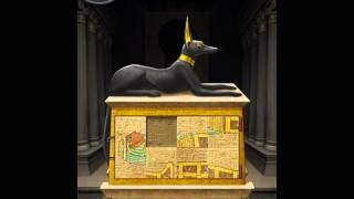 getlinkyoutube.com-Open Puzzle Box Level 41 - 50 Walkthrough