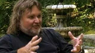 getlinkyoutube.com-Lynyrd Skynyrd  bandmates talk about Ronnie VanZant and life on the road as the real Lynyrd Skynyrd
