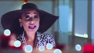 Alaine - Bye Bye Bye [Official Music Video] Mar 2012 width=