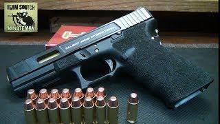 getlinkyoutube.com-Glock 10mm Model 20 Salient Arms International
