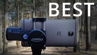 BEST Cheap Smartphone Gimbal 2017!