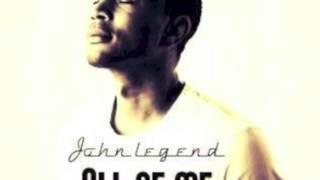 getlinkyoutube.com-John Legend- All Of Me, Impaulce Remix for Luciana Zogbi (Cover) #impaulce