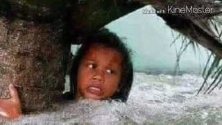 getlinkyoutube.com-Myanmar flooding 2015, natural disaster - Sagaing region, Chin state