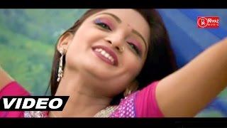 getlinkyoutube.com-SABITA BAAND || Video Latest Garhwali  Song 2016 Nakhryali Jyoti New Superhit Riwaz Music