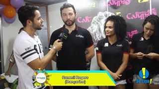 getlinkyoutube.com-Festa do Boi 2015 Programa Se Liga RN