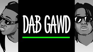 "getlinkyoutube.com-Migos Type Beat 2016 x Young Thug x Rae Sremmurd ""Dab Gawd"" 